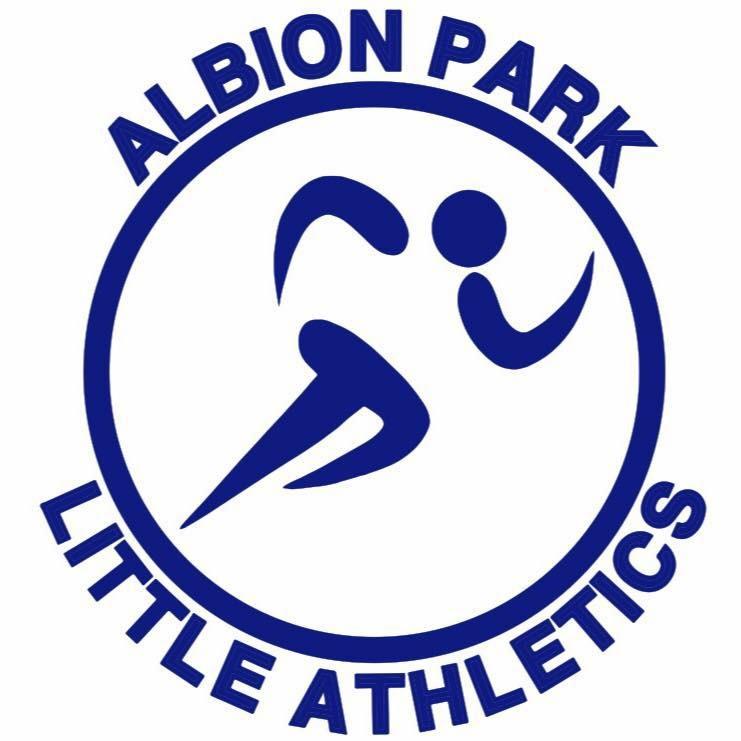 Albion Park