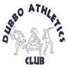 Dubbo