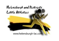 Helensburgh & Districts