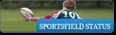 sportsfield-status
