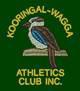 Kooringal-Wagga