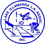 Lake Illawarra Athletics Association Inc