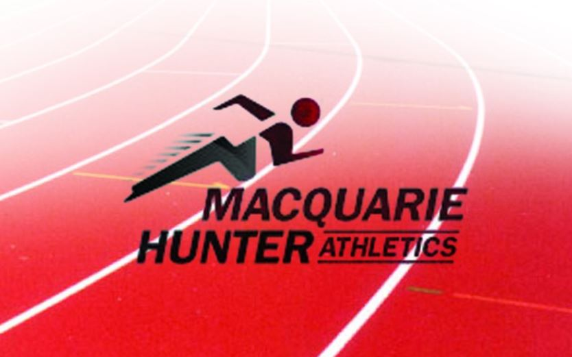 Macquarie Hunter