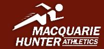 Macquarie Hunter