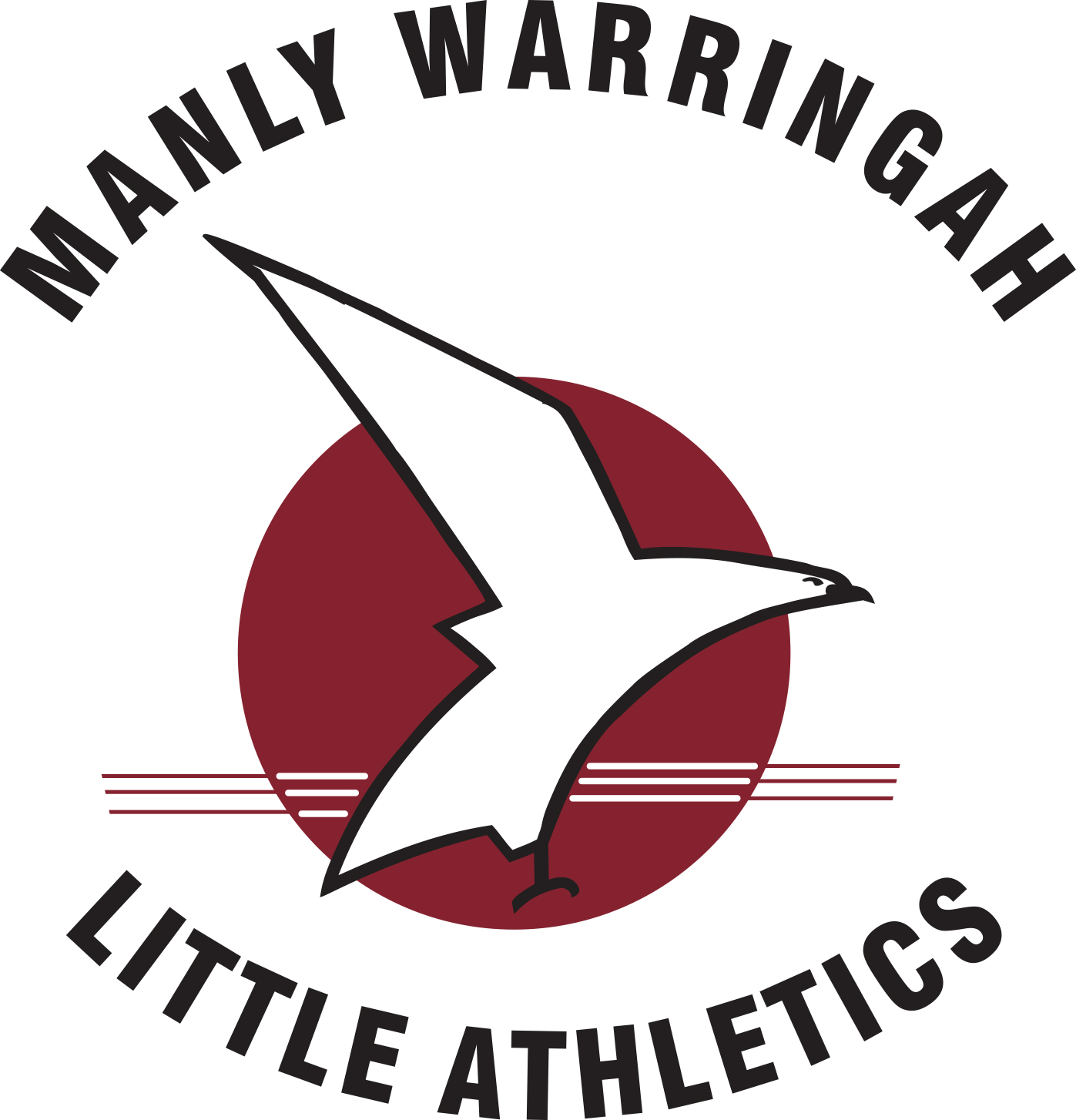 Manly Warringah