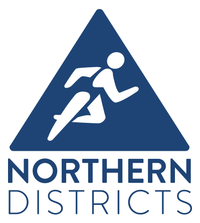 Northern Districts