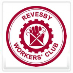 Revesby Workers'