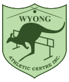 Wyong Athletic Centre Inc